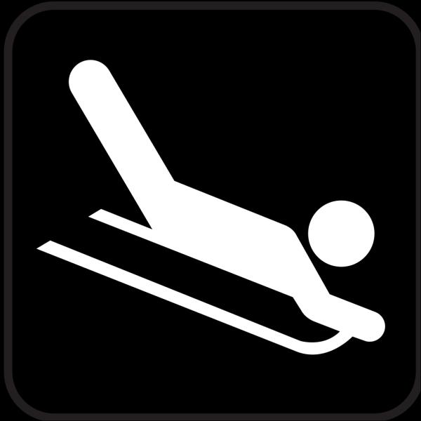 Ski Ice PNG Clip art