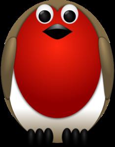 Robin PNG Clip art