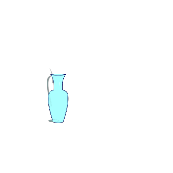 Vase PNG icons