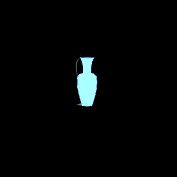 Vase PNG images