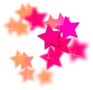 Night Stars PNG images