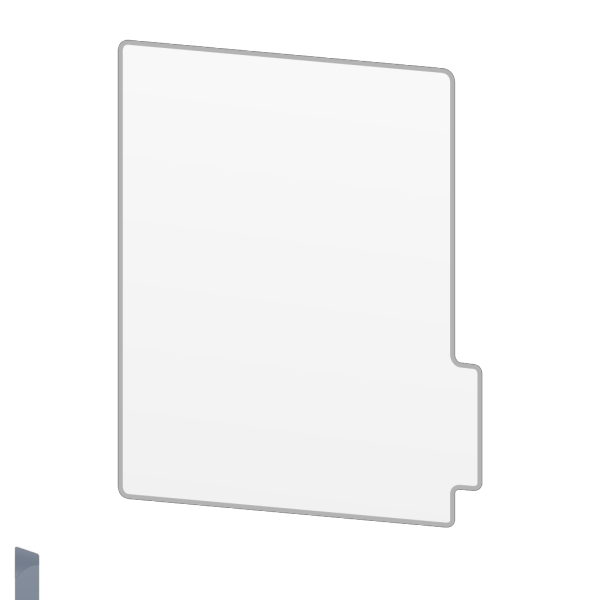 Folder Icon PNG Clip art