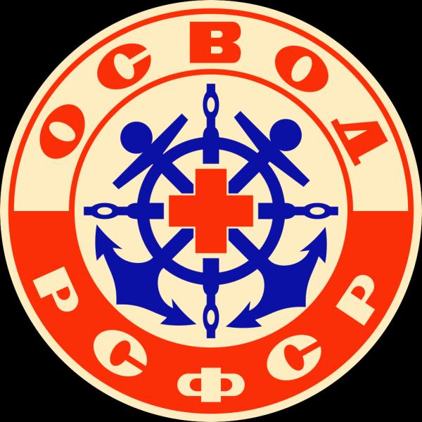 Osvod Emblem