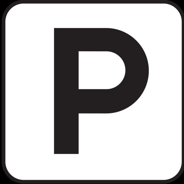 Parking Or Garage PNG Clip art
