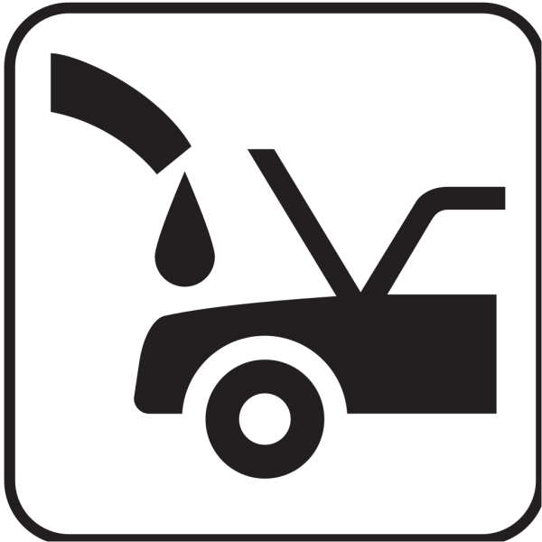 Car Oil And Maintainance PNG Clip art