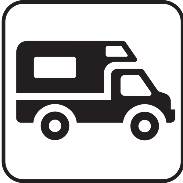 Truck Car PNG images
