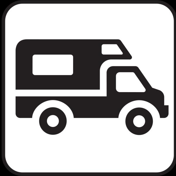 Truck Car PNG Clip art