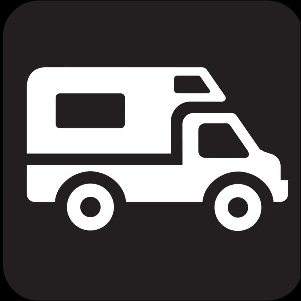 Jeep Truck Car PNG Clip art