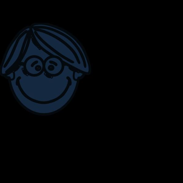Boy Blue PNG Clip art