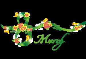 8 March PNG HD PNG Clip art