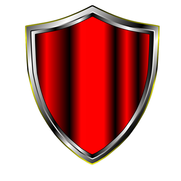Bo Shield PNG images