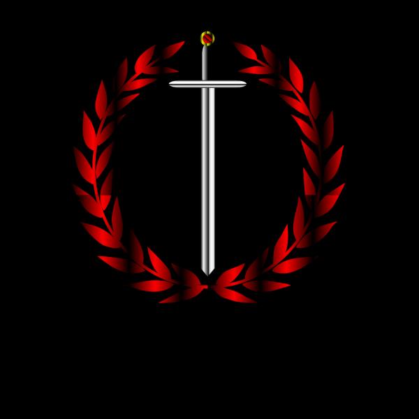 Bo Shield 2 PNG icons