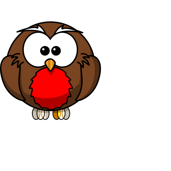 Round Robin PNG images