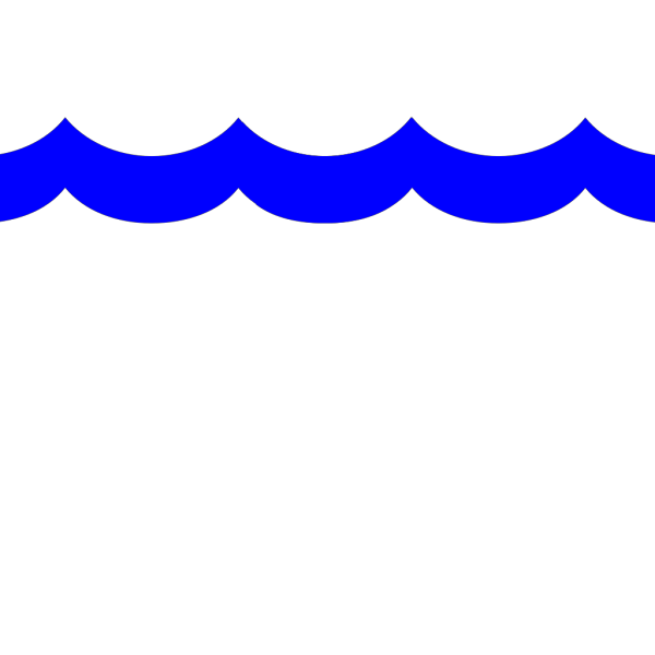 Wave Pattern Clip art
