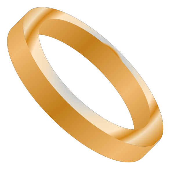 Chalice And Ring PNG images