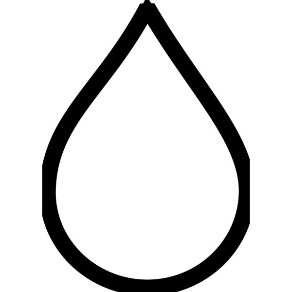 Cleaning Bucket Sponge Water PNG icons