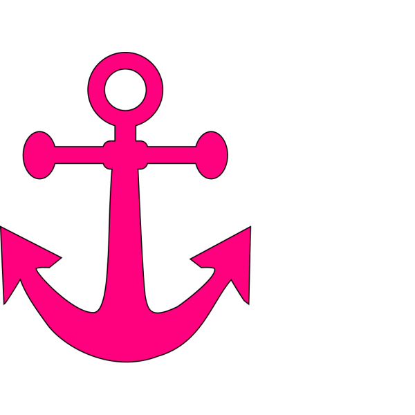Ship Anchor PNG images