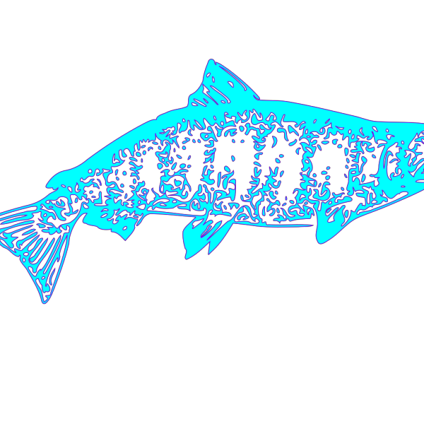Bluefish PNG Clip art