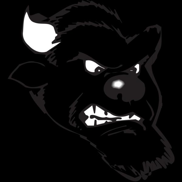 Beast PNG Clip art