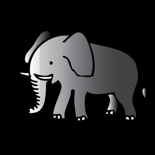 Elephant PNG Clip art
