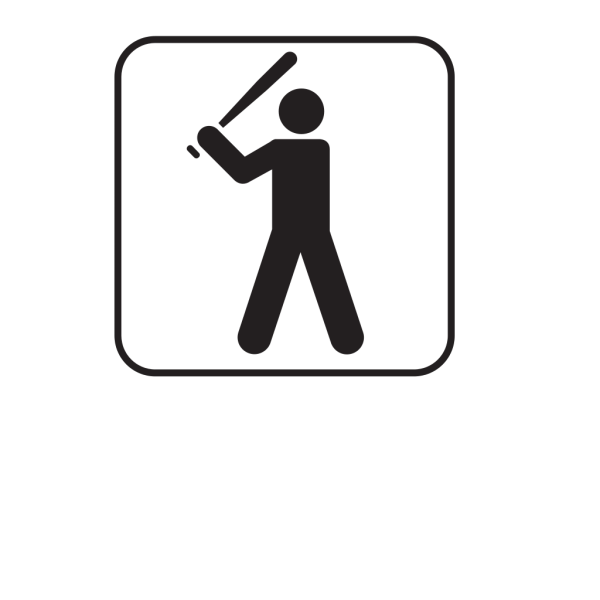 Baseball White PNG Clip art