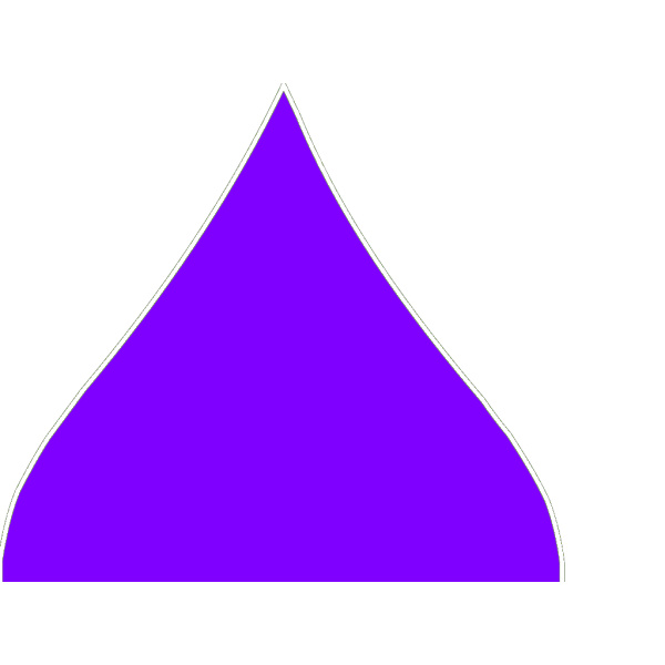 Blue  Drop Drop PNG icons