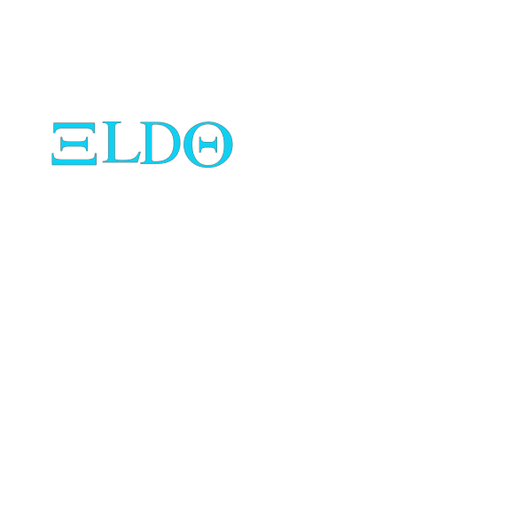 Eldo Greek PNG images