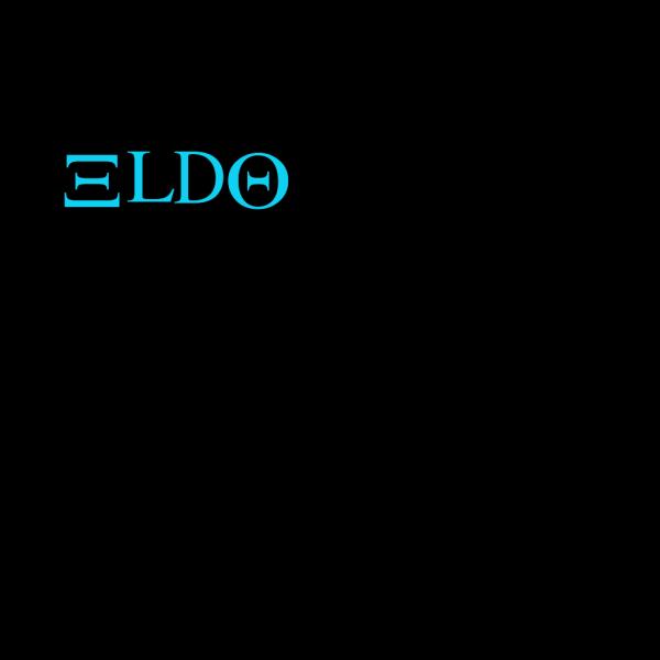 Eldo Greek2 PNG Clip art