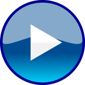 Windows Media Player Play Button PNG images