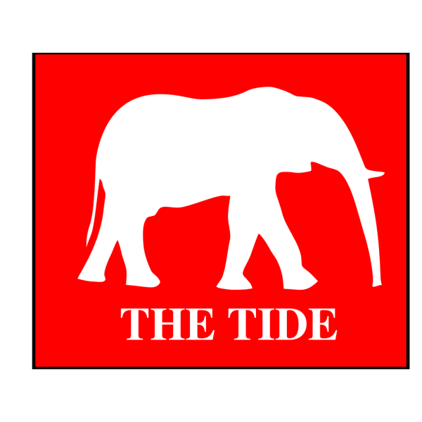 Elephant 5 PNG images