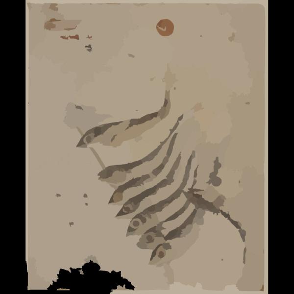 Sardines PNG Clip art