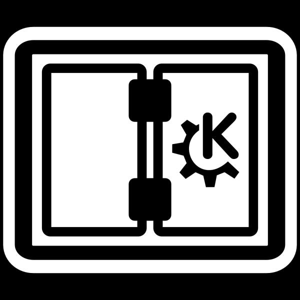 Chiryū PNG Clip art