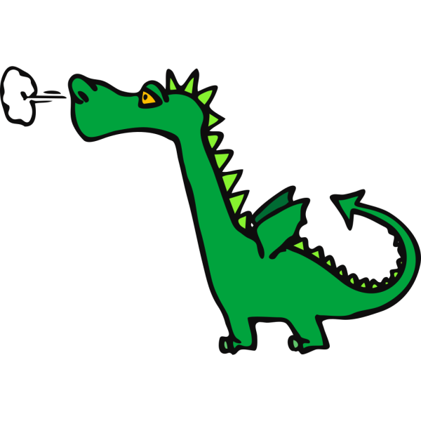Dino PNG Clip art
