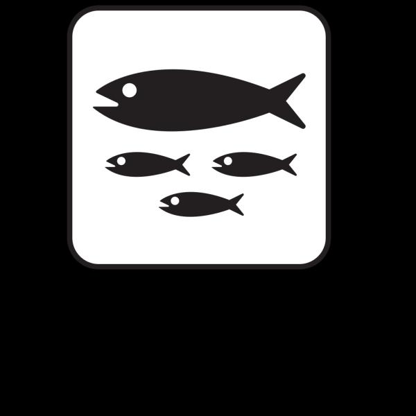 Fish Hatchery White PNG Clip art