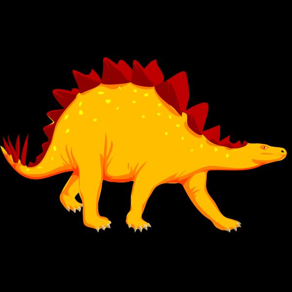 Dinosaur Reward Chart  iChild