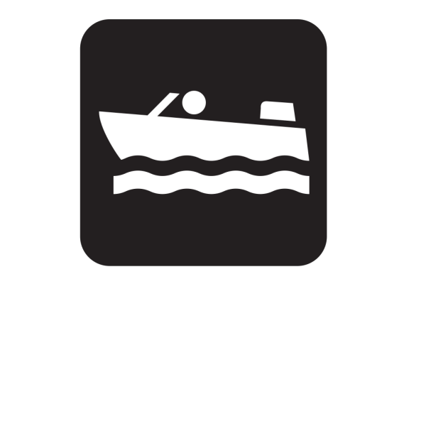 Motorboating Motor Boating Black PNG images