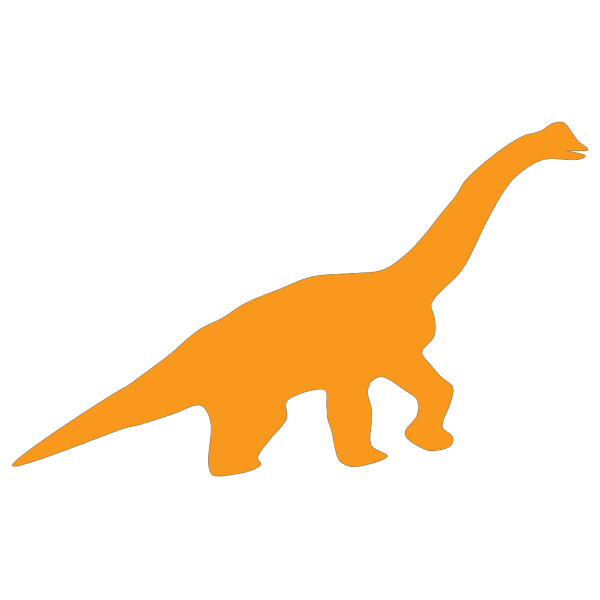 Dinosauri PNG images