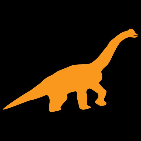 Dinosauri PNG Clip art