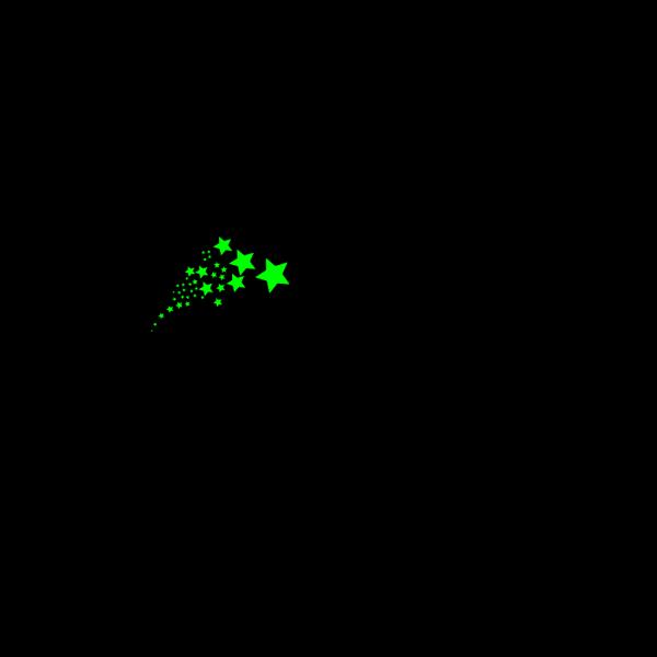 Pi Symbol PNG icons