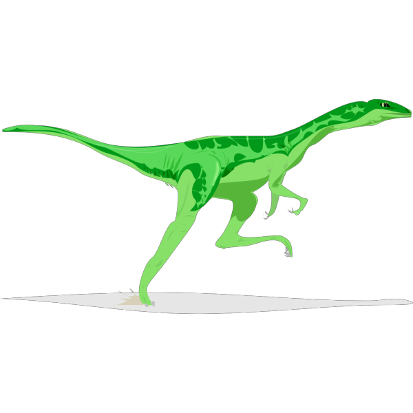 Dinosauro PNG images