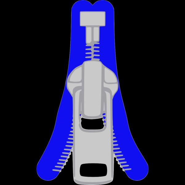 Zipper PNG Clip art