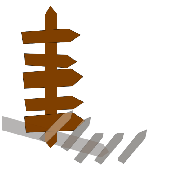 Sign PNG Clip art