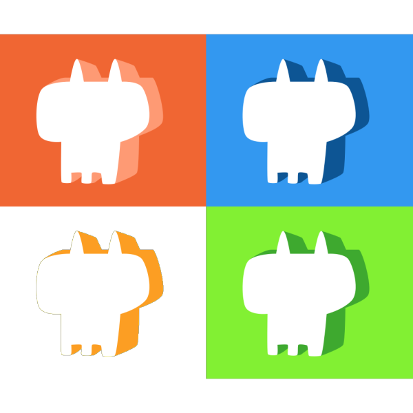 Tile 6 PNG icon