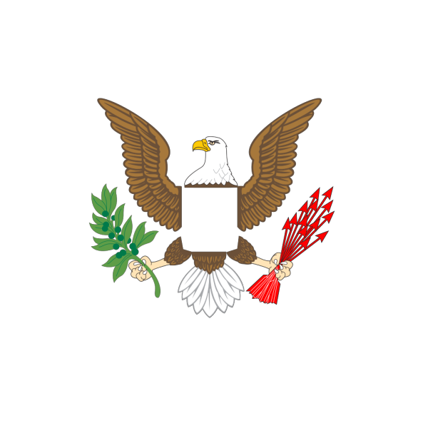 Plain Eagle PNG images