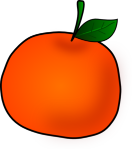Orange Juice Box (b And W) PNG icon