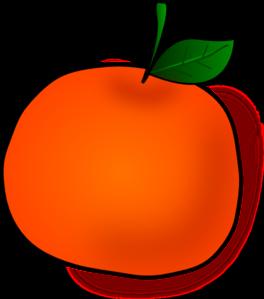 Orange Juice Box (b And W) PNG images