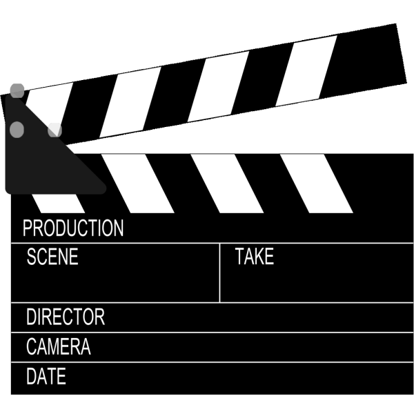 Art110-cinematography PNG images