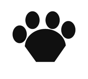 Paw PNG Clip art