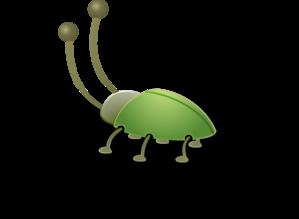 Bug PNG Clip art