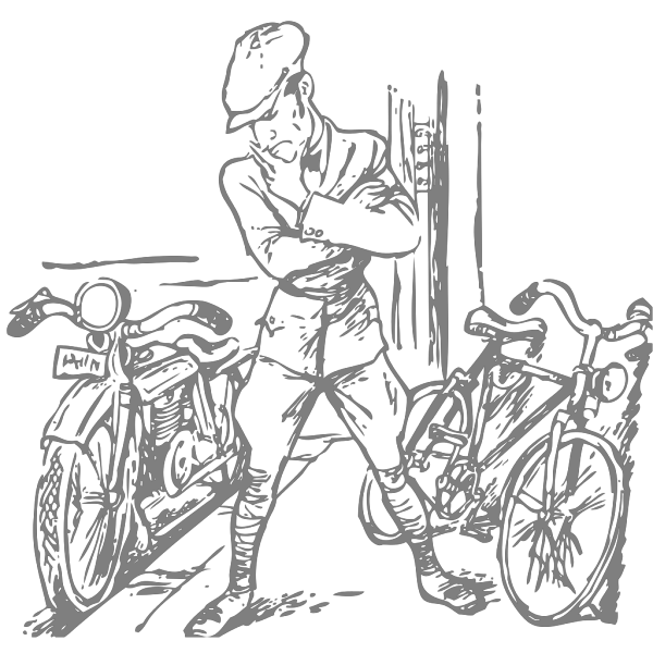 Technoargia Motorbike Opt PNG icons